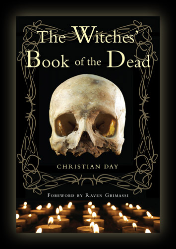 book of the dead excerpts